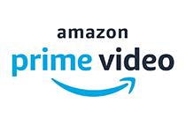 amazon prime video アマゾンプライムビデオ