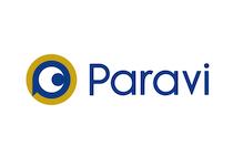 paravi パラビ